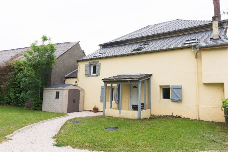 Sale apartment Soumoulou 136500€ - Picture 1