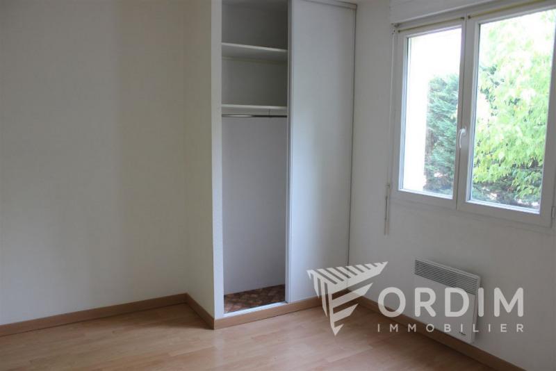 Sale apartment Auxerre 105000€ - Picture 9
