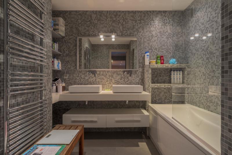 Deluxe sale apartment Meudon 990000€ - Picture 12