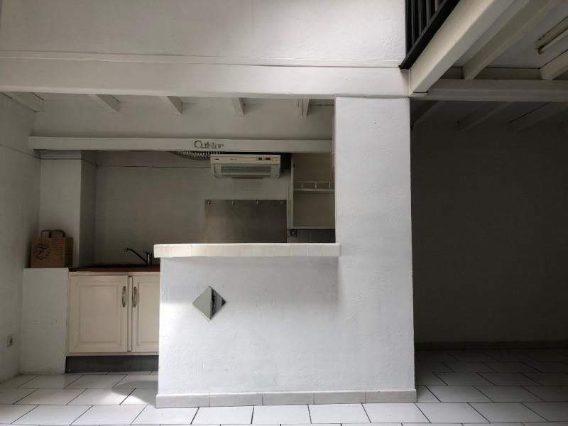 Vente maison / villa La penne sur huveaune 179000€ - Photo 1