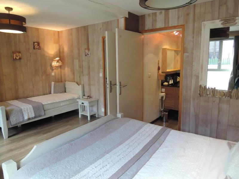 Vente maison / villa Bagneres de luchon 367000€ - Photo 3