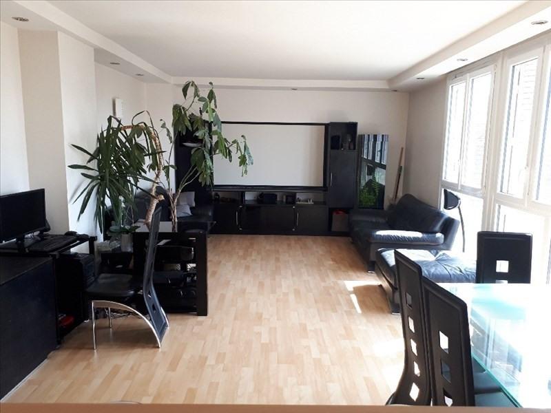 Vente appartement Ivry sur seine 388000€ - Photo 3