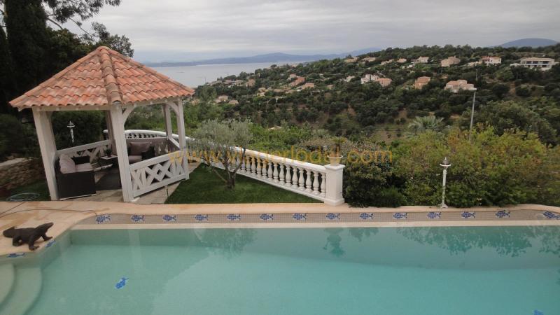 casa Roquebrune-sur-argens 310000€ - Fotografia 6