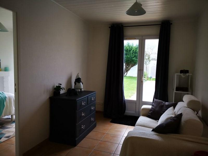 Sale house / villa Chateau d'olonne 475000€ - Picture 14