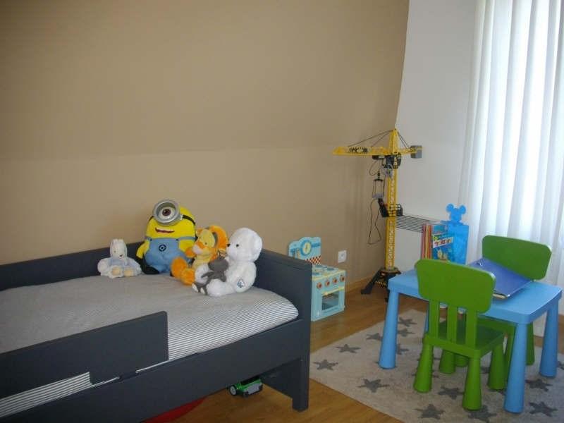 Rental apartment Chatou 1324€ CC - Picture 7