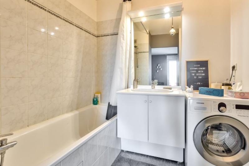 Revenda apartamento Colombes 288500€ - Fotografia 8