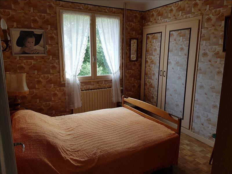 Sale house / villa Perros guirec 146720€ - Picture 4