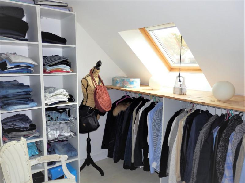 Vente maison / villa Angers 231000€ - Photo 12