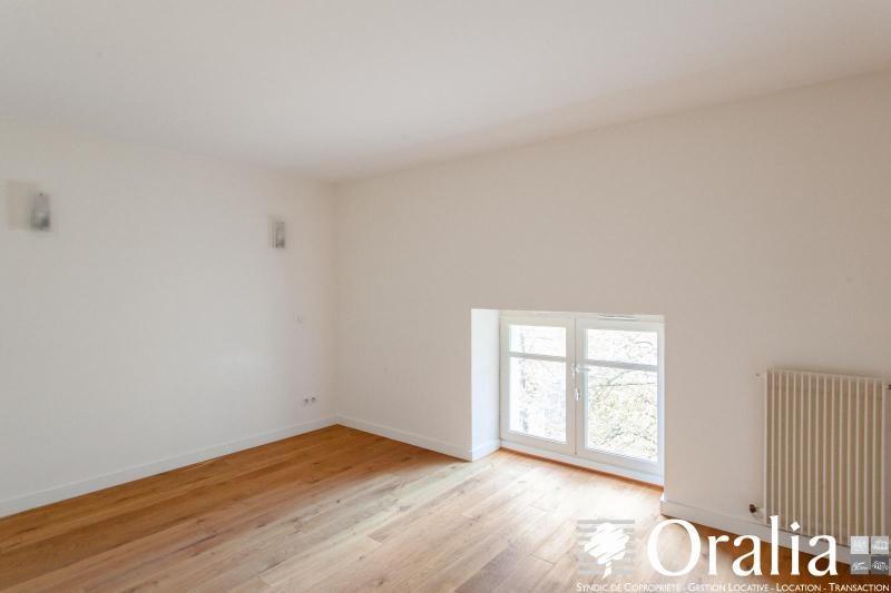 Location appartement Saint egreve 1400€ CC - Photo 6