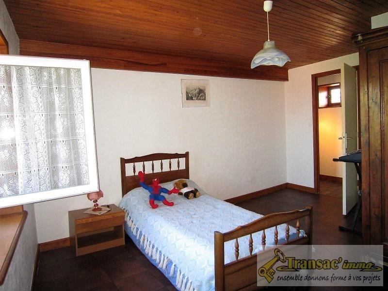 Sale house / villa Thiers 59950€ - Picture 7