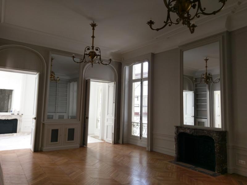 Location appartement Paris 7ème 11100€ CC - Photo 2