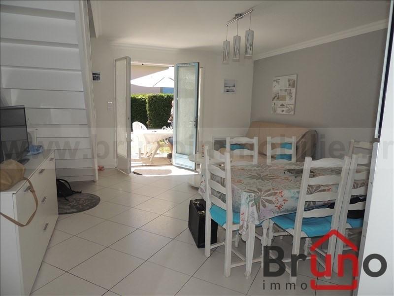 Sale house / villa Le crotoy 177800€ - Picture 9