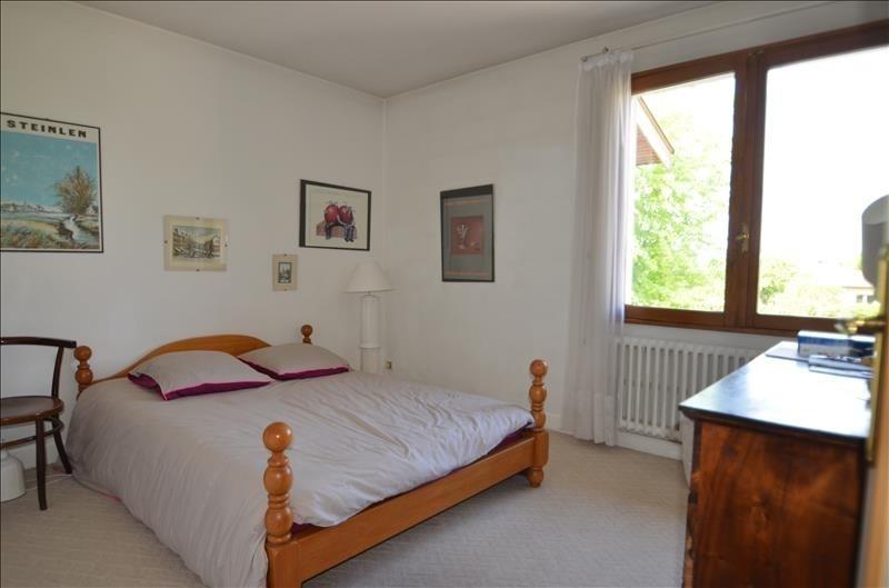 Vente de prestige maison / villa Annecy le vieux 945000€ - Photo 9