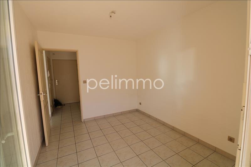 Location appartement Salon de provence 620€ CC - Photo 4