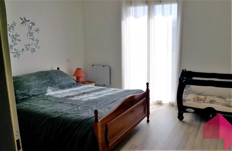 Sale house / villa Castelmaurou 398000€ - Picture 5