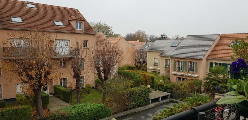Verkauf wohnung Sartrouville 278000€ - Fotografie 6