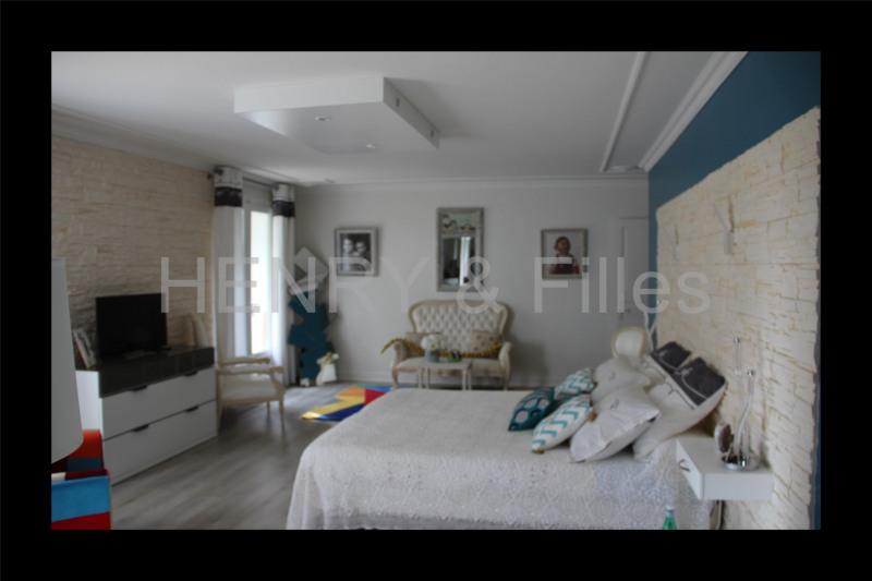 Vente maison / villa L'isle en dodon 6 min 570000€ - Photo 14