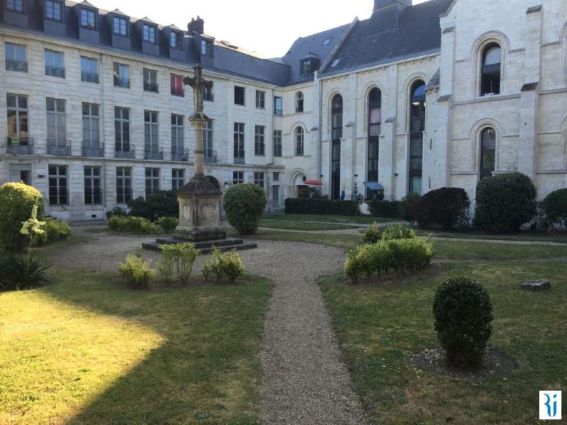 Location appartement Rouen 827€ CC - Photo 4
