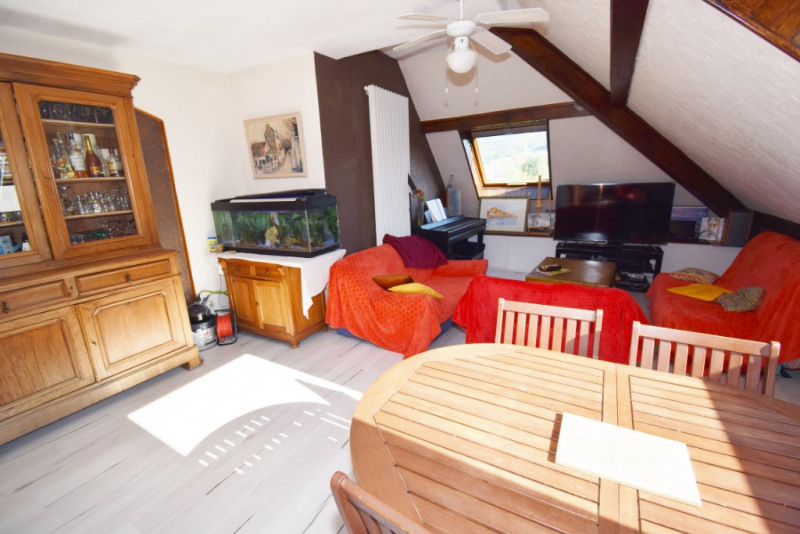 Sale apartment Epagny metz tessy 345 000€ - Picture 1