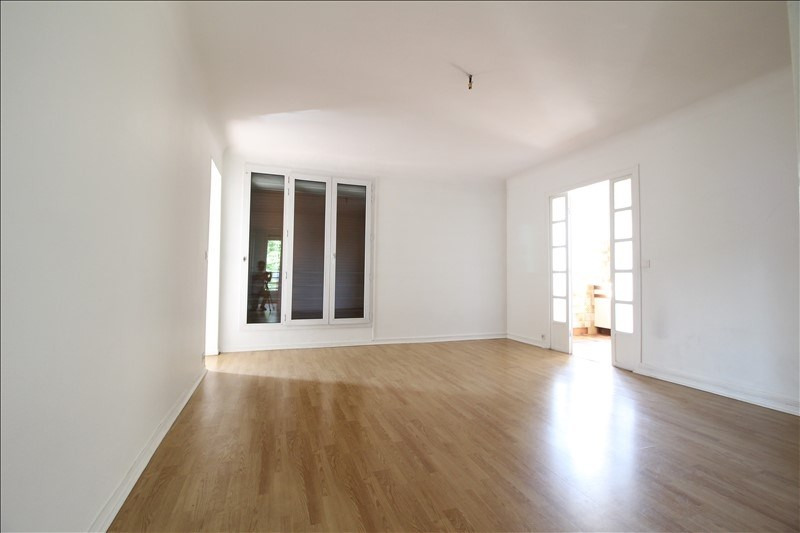 Vente appartement Creteil 169 000€ - Photo 1