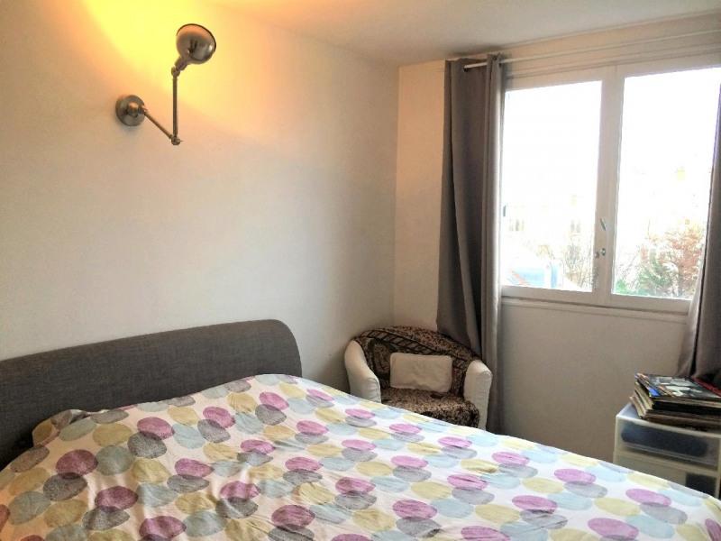 Sale apartment Champigny sur marne 199000€ - Picture 16