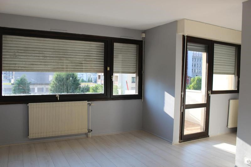 Location appartement Grenoble 465€ CC - Photo 5