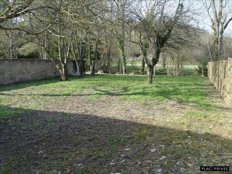 Vente local commercial Vezelise 230 000€ - Photo 5