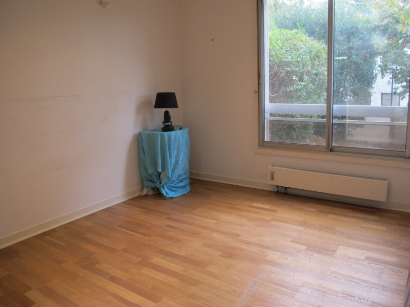 Vente appartement Le raincy 399 000€ - Photo 10