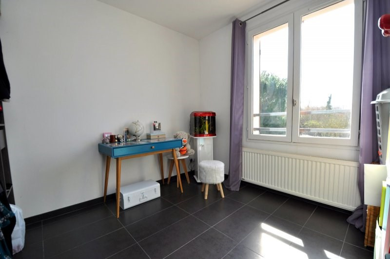 Vente appartement Limours 175 000€ - Photo 8