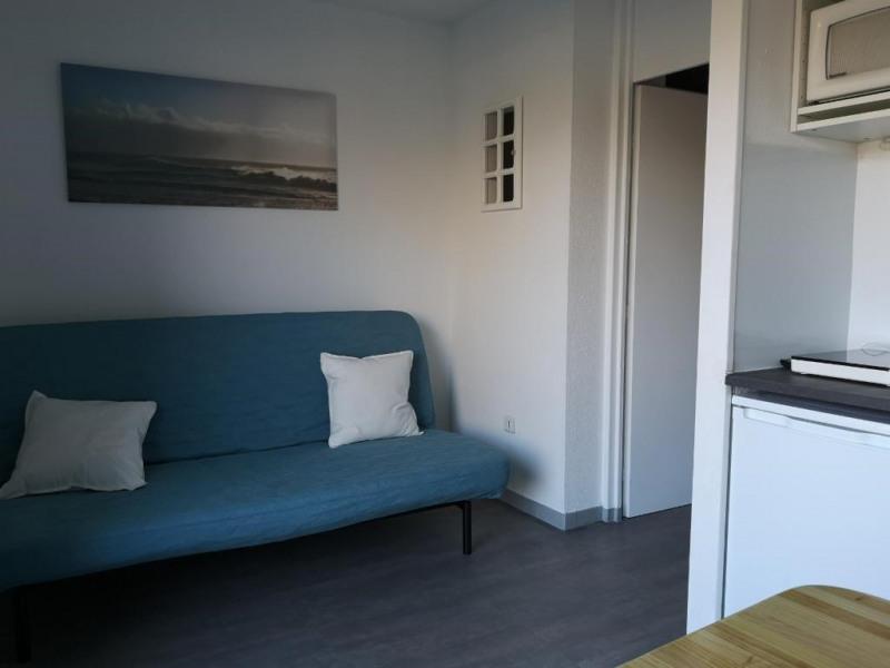 Vente appartement La grande motte 93900€ - Photo 3