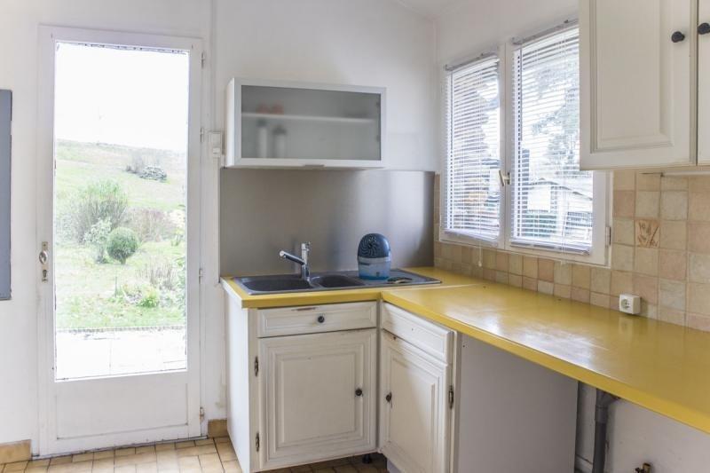 Vente maison / villa Montfort l amaury 386250€ - Photo 7