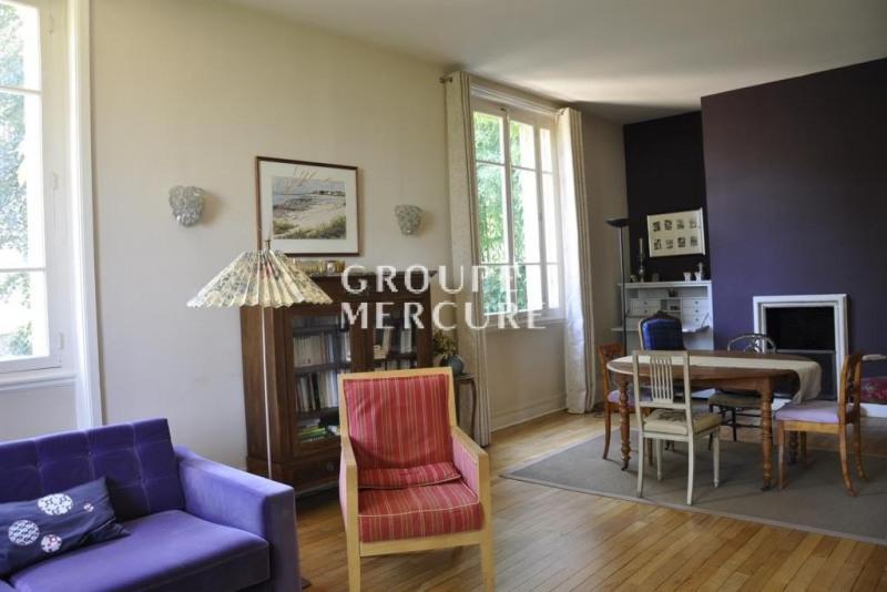 Deluxe sale house / villa Tassin la demi lune 894000€ - Picture 4
