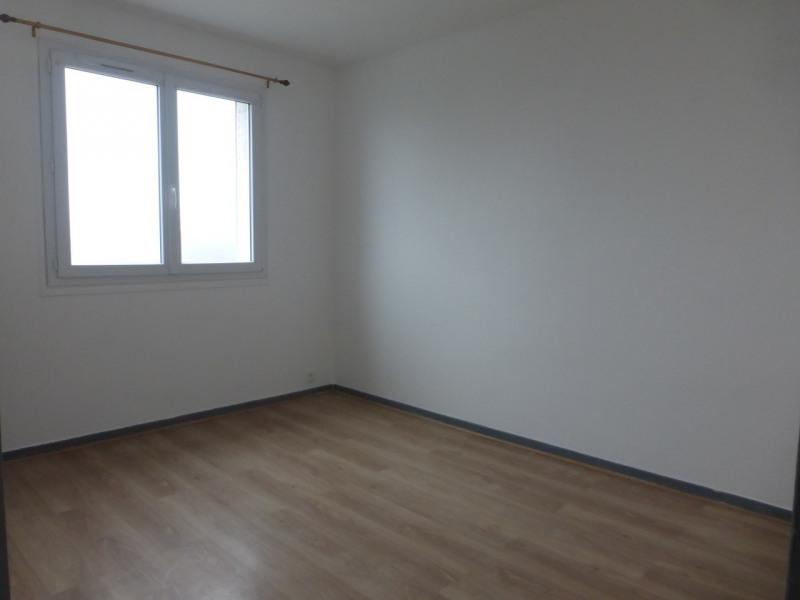 Vente appartement Vienne 92000€ - Photo 7