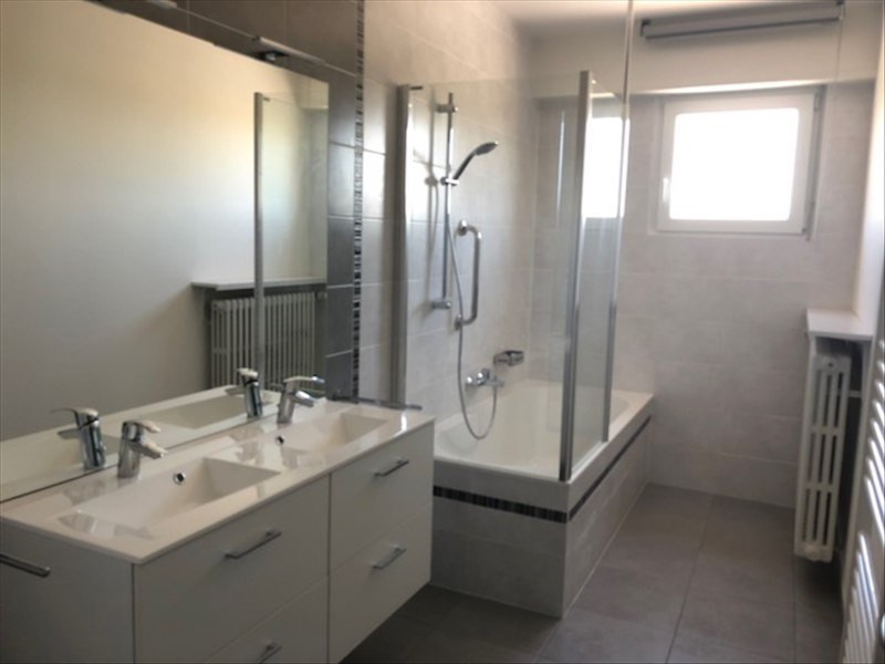 Location maison / villa Quatzenheim 1 500€ CC - Photo 4