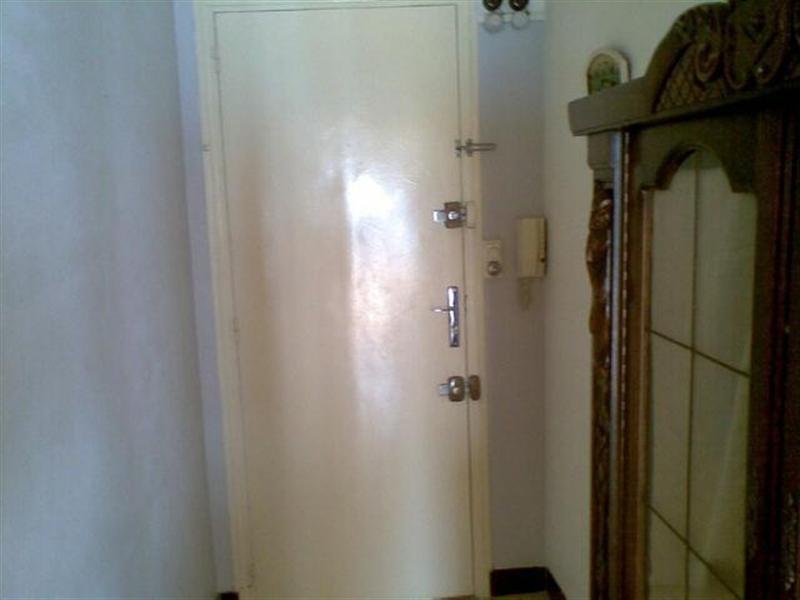 Location appartement La ciotat 590€ CC - Photo 8