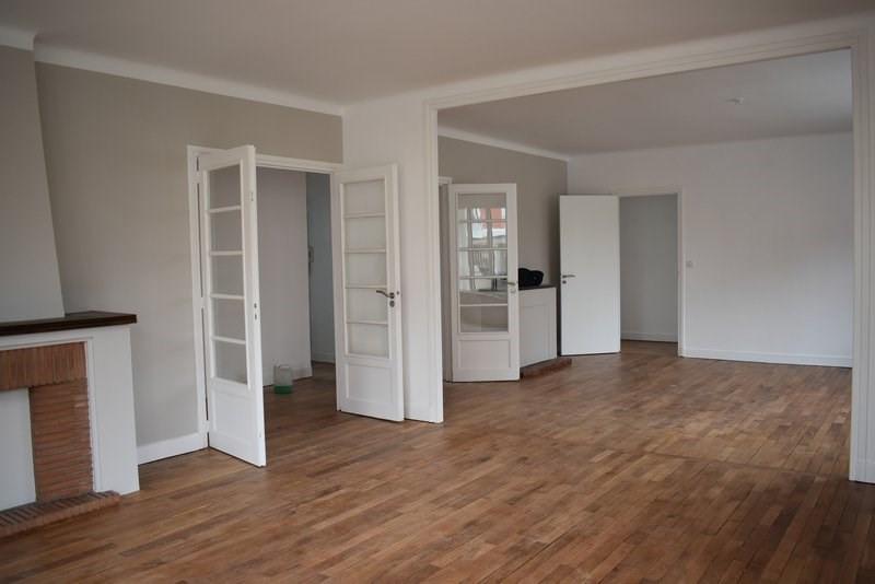 Location appartement St lo 688€ CC - Photo 4