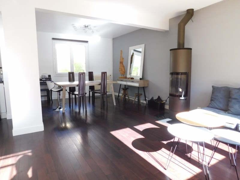 Sale house / villa Jouy en josas 560000€ - Picture 3