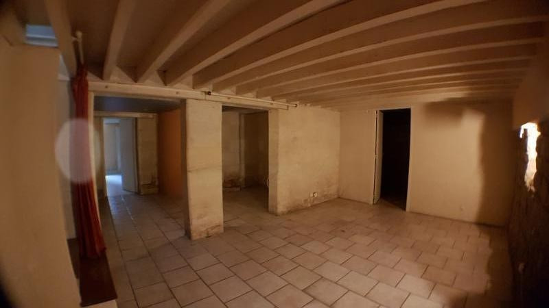 Sale apartment Bordeaux 447 000€ - Picture 7