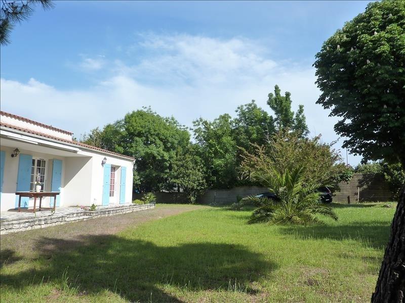 Vente maison / villa Dolus d oleron 324400€ - Photo 3