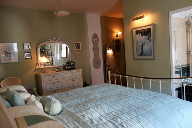 Vente maison / villa Nimes 424000€ - Photo 13