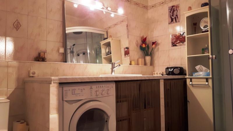 Vente appartement Ajaccio 125000€ - Photo 3