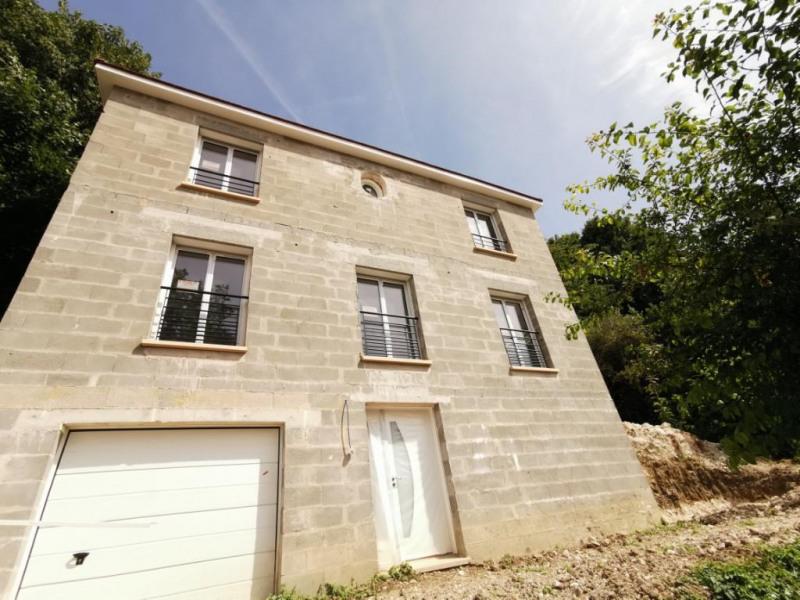 Alquiler  casa Marly le roi 3200€ CC - Fotografía 1