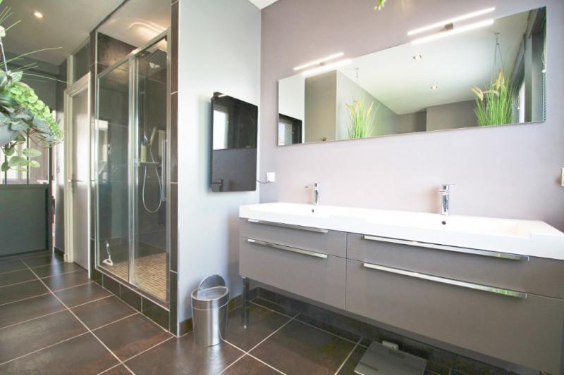 Sale apartment Lorient 346500€ - Picture 3