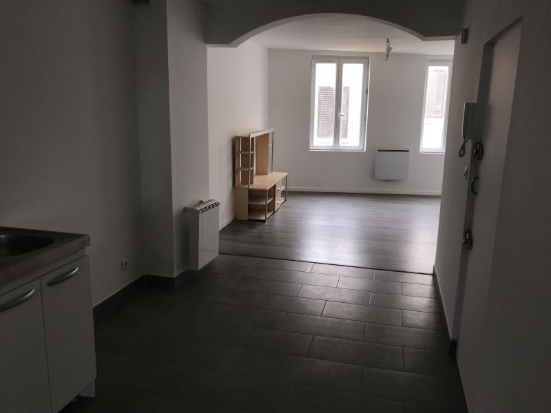 Vente appartement Pontoise 164900€ - Photo 3