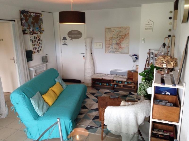 Vente appartement Darnetal 98000€ - Photo 5