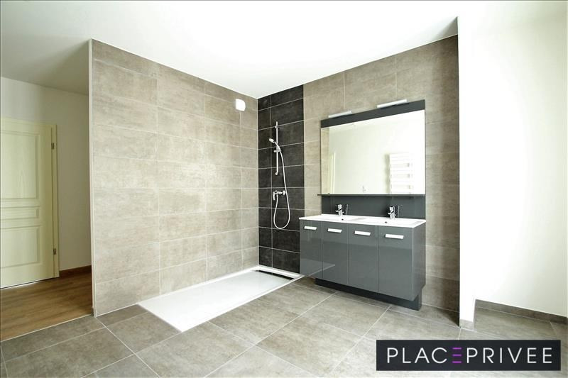 Deluxe sale apartment Nancy 650 000€ - Picture 8