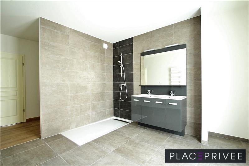 Venta de prestigio  apartamento Nancy 650000€ - Fotografía 8