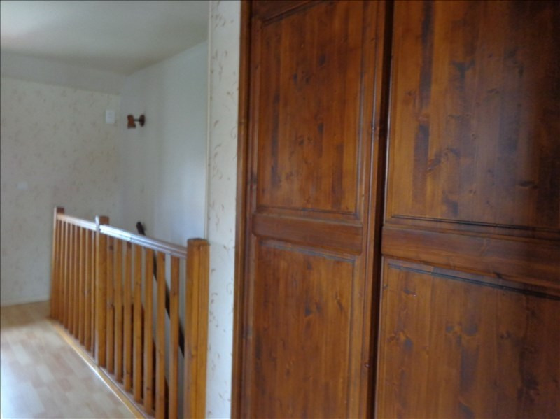 Alquiler  apartamento St paul les dax 430€ CC - Fotografía 4