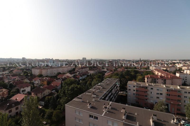 Produit d'investissement appartement Toulouse 130000€ - Photo 6