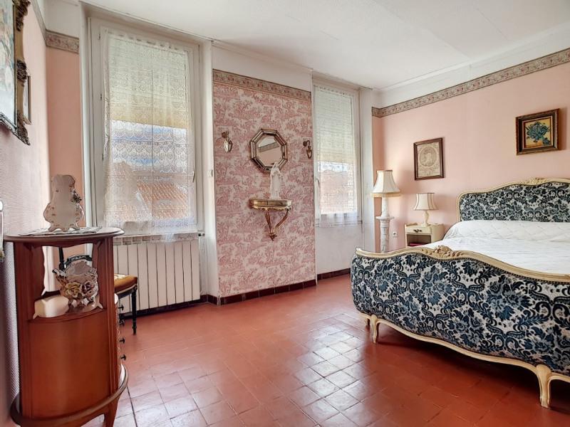 Life annuity house / villa Carpentras 59800€ - Picture 13